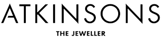 Atkinsons the Jewellers
