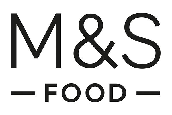 M&S Food