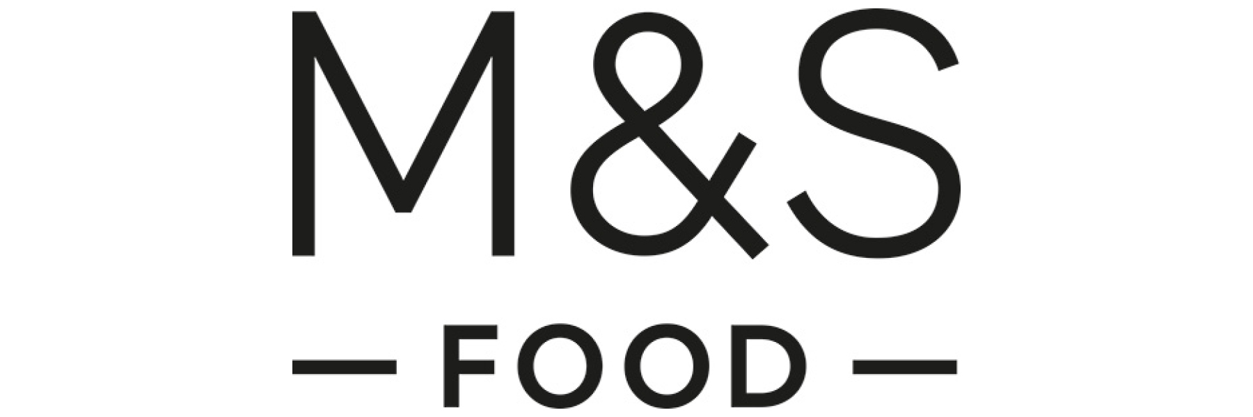 M&S returns to The Gracechurch Centre with a Simply Food concession in WHSmith